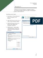 typinginArabicWin7.pdf