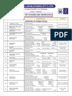 product-list-vet.pdf