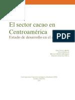 El sector cacao(isbn).pdf