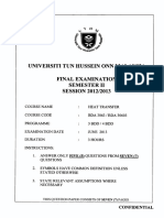 229527188-BDA-30603.pdf