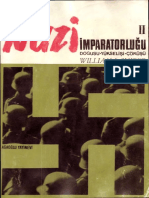 Nazi Imparatorlugu 2.Cilt