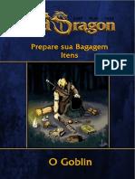 Prepare sua Bagagem.pdf