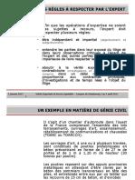 PPT_expertise en Génie Civil2