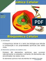 auladebioqumicacelular-120520175133-phpapp02