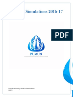 Study Guide DISEC (PUMUN)