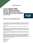 Apache Basic.pdf