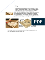Jig for Mitre Joint Gluing.pdf