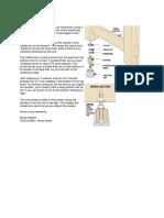 Leg Leveller.pdf