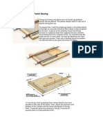Jig for Frame and Panel Gluing.pdf