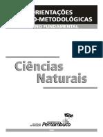 ciencias_naturais_2.pdf