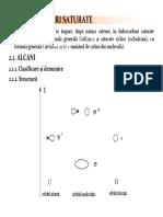 AlcaniAlcheneAlchine [Compatibility Mode].pdf