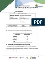 ETIC-BOL 02-201610_Boletin Buenaventura.pdf