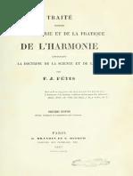 fetis-harmonie.pdf