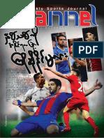 Channel Weekly Sport Vol 4 No 3.pdf