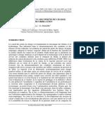 Pertes de charge micro-irrigation.pdf