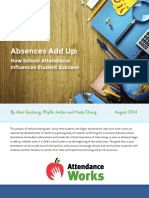 Absenses-Add-Up_090114-1-1