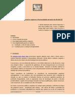 Como o sistema financeiro captura a Humanidade através da dívida -  2.pdf