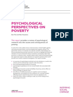 Psychological Perspectives Poverty Full 0