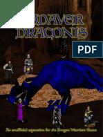 Cadaver Draconis (7754663)