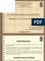 CONFIABILIDAD_ESTADISTICA.pdf