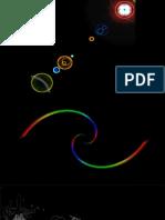 Diapositivas Dinámicas-para Colgar - Copia