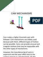 Cam_Mech 001.pdf