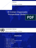 CRIMEN ORGANIZADO- CONFERENCIA LIMA.ppt