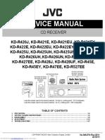 JVC_KD-R421