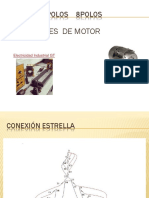 4 Polos   6 POLOS    8POLOS.pdf