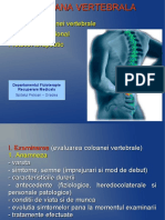 Examinarea-coloanei-vertebrale-pdf.pdf