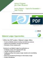 Edited_Material Ledger and Transfer Pricing_2011!09!14-V2.0