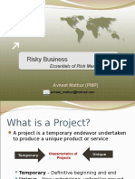 risk-management-presentation.ppt