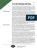 瓦斯燃燒在熱風系統的使用原理.pdf