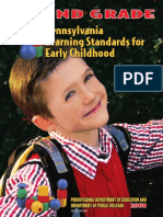 Pennsylvania_Early_Childhood_Education_Standards_for_2nd-Grade.pdf