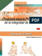 Programa de Proteccion Integral de la Piel
