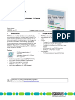 Db en Profidrive Sdk 106856 en 01