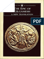 Anonymous-The Epic of Gilgamesh (Penguin Classics)-Penguin Classics (2000).pdf