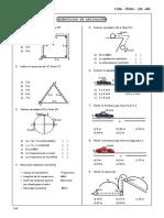 1°-MRU.pdf