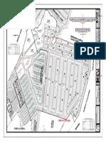 04 PG de LOTIFICACION Areas Alejandro Moncada-Model