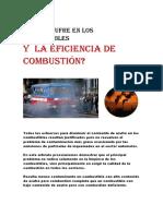 El-azufre-en-los-combustibles-y-la-eficiencia-de-combustiòn