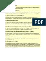 standard de firma.pdf