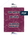 Huxley_Aldous_-_Un_arte_de_ver_-_Mejor.pdf