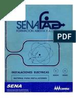 Instalaciones Eléctricas Módulo 5 Unidad 17 Material Para Instalaciones