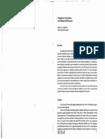 Garcia - Linguistica cartesiana o el metodo del discurso.pdf