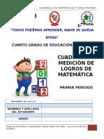 4°GRADO_CUADERNILLO_MATEMATICA_PRIMER PERIODO (Reparado)