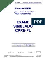 04-IREB CPRE FL Exame Simulado Set BR 2012-Public V1 4 Oficial 20160712