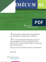 Vade04 Pequeño.pdf