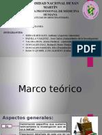DIAPOS-EPISTEMOLOGIA