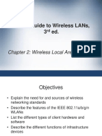 ch02 Wireless Local Area Networks(1).pdf