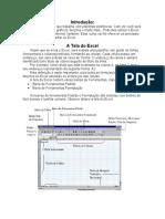 Apostila de Excel V